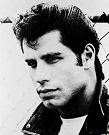John Travolta (acteur)