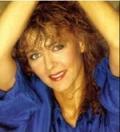 Annie Schilder (zangeres)