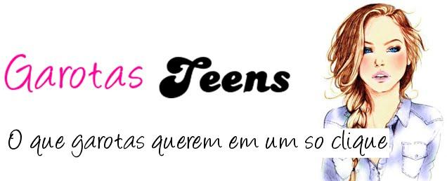 Garotas Teens