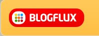 blogflux How to Generate Traffic to Your Blog or Website   Part II