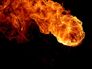 Dr phibes resurrection central flaming penis update