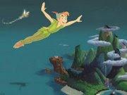 Premio Peter Pan