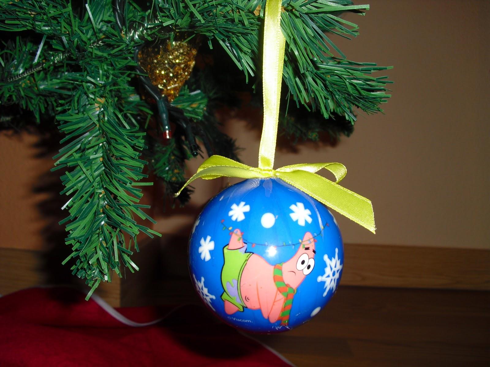 El blog de eva mirad que he encontrado - Arbol de navidad carrefour ...