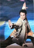 Lee Jietmin