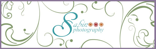 Sabin Photography