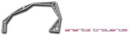 p3-eneritztrigueros