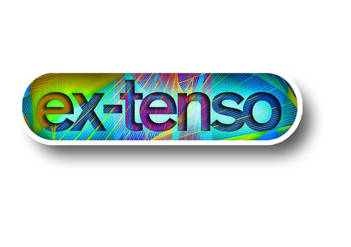 ex·tenso