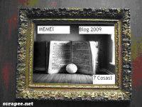 Primo Meme Award