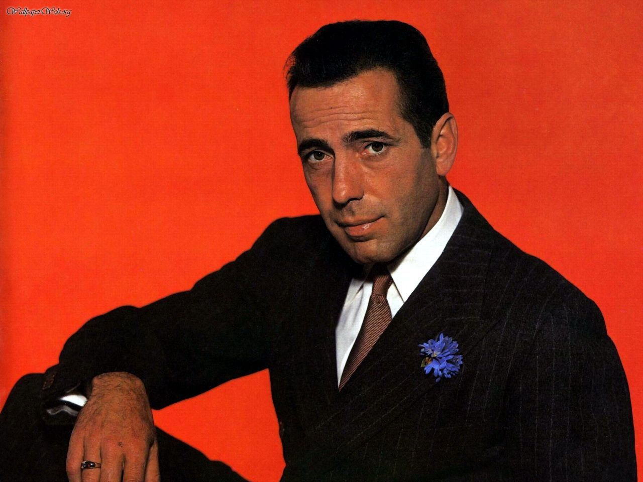 Humphrey_Bogart_1942.jpg