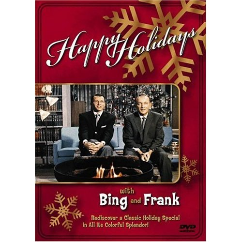 [Frank+Bing+Orig.jpg]