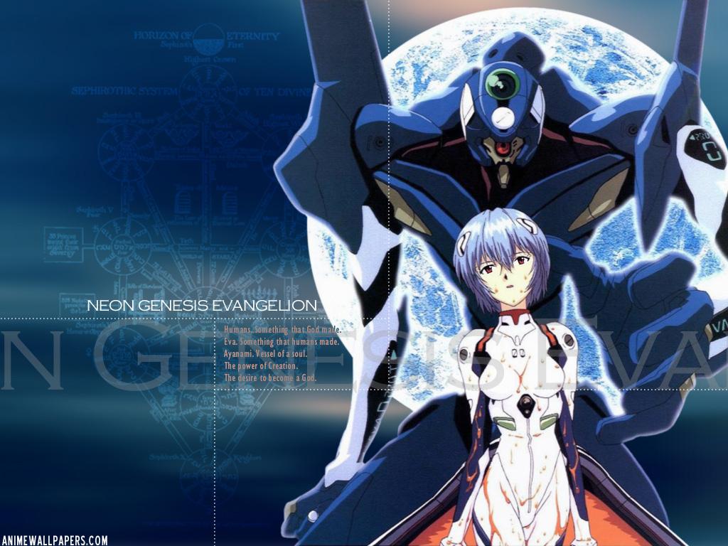 Neon Genesis Evangelion picture  Konachan.com+-+14546+ayanami_rei+neon_genesis_evangelion