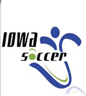 Faith and Football Partnerships