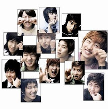 super junior :)