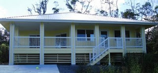 Hilo living blog hawaii house kits for Hawaii home building packages