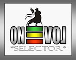 One Love Selector