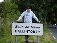 Ballintober