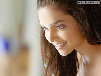 deepika padukone wallpapers. Tags: Deepika Padukone