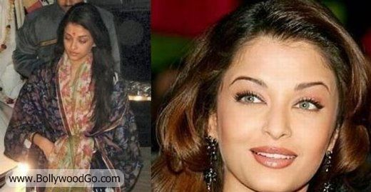 Aishwarya+Rai+2+Without+Makeup+BollywoodGo