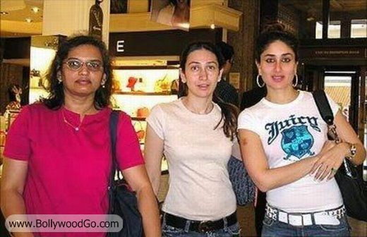 Karishma+Kareena++2+Without+Makeup+BollywoodGo