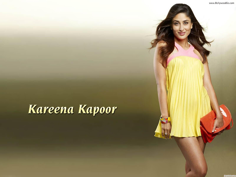 Kareena Kapoor HOT Wallpapers (11)