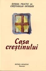 Casa creştinului