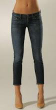 yo quiero esas piernas!