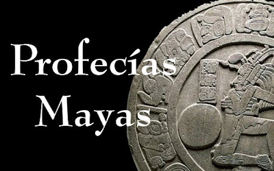 http://1.bp.blogspot.com/_tLnQK15BUJk/S9OkZYsWm6I/AAAAAAAAE1g/swzuB9PD5gc/s1600/Profecias+Mayas.jpg