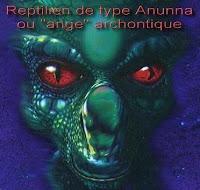 Lista de razas extraterrestres  - Página 2 06.+Anunna