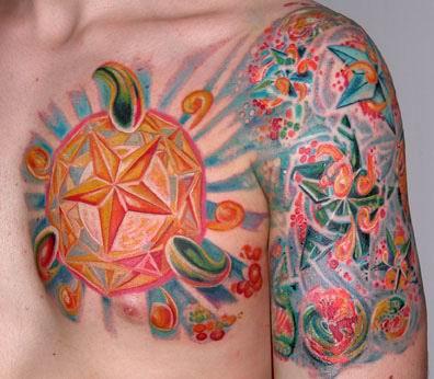 back tattoos for men. tattoos for men on ack.