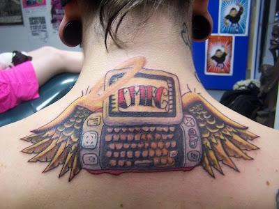 Back Tribal Tattoo, back tribal tattoos, upper back tribal tattoo,  upper back tribal tattoos