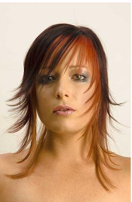 Long Hairstyles, Layered Long Hairstyles, Medium Long Hairstyles