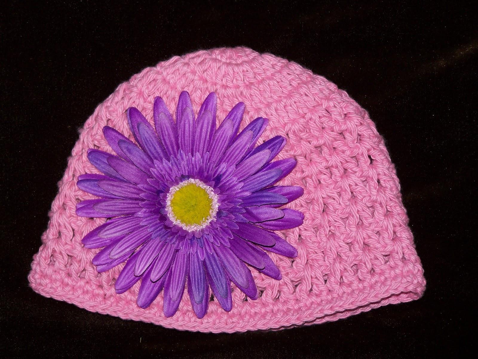 http://1.bp.blogspot.com/_tLuFoAVVEhw/S9xuZMD9fKI/AAAAAAAAASw/z19nB5Iae0o/s1600/pink+hat+purple+flower.jpg