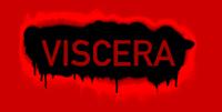 """<a href=""""http://viscera.es.tp"""">Revista Viscera</a>"""
