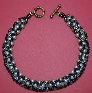 bead+jewellery+12.JPG