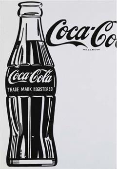 http://1.bp.blogspot.com/_tMAacgxWJmc/TOK94Ei0dMI/AAAAAAAACUY/yorsDrp3t2g/s1600/coca+cola+by+Andy+Warhol.jpg