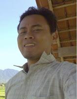 Bung Eko