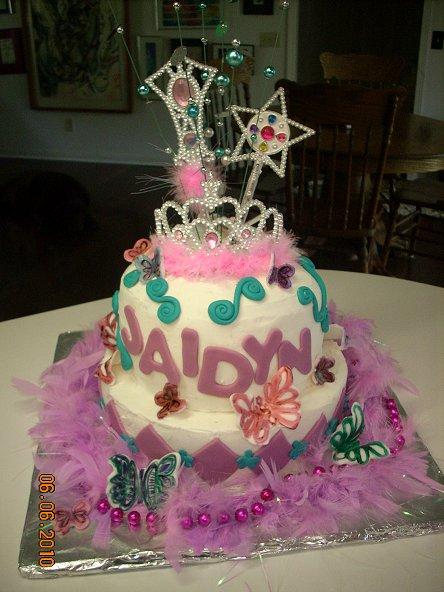 cakesssss by susieeeeeeeeeee Jaidyns 4 year old Birthday Cake