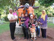 Melaka 2009