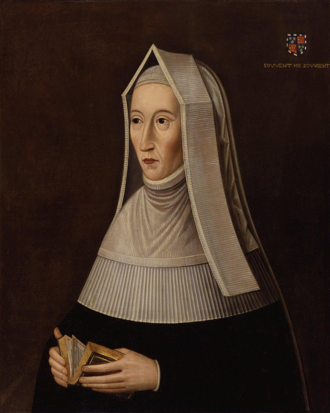http://1.bp.blogspot.com/_tMZDNkz38ko/TUM6Q3e4RtI/AAAAAAAAASg/IYqcvke8czc/s1600/Lady-Margaret-Beaufort-from-National-Portrait-Gallery.jpg