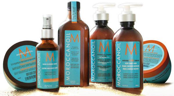 http://1.bp.blogspot.com/_tMcX4e-4RPM/S_GJLDgZEGI/AAAAAAAACJw/0pS6LLuM8qM/s1600/moroccan-oil-store-products.jpg