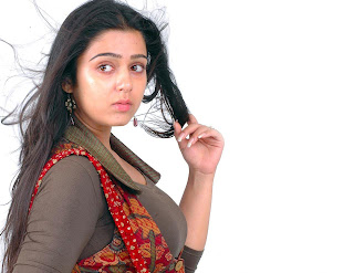 Charmi+Telugu