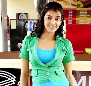 tamil+actress
