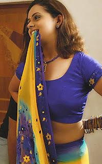 hot+bhavana
