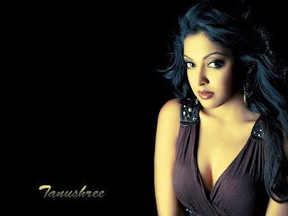 Tanushree+wallpaper