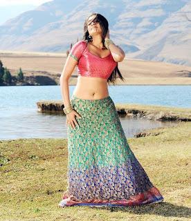 Priyamani+tamil