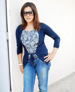 Sandhya+actress