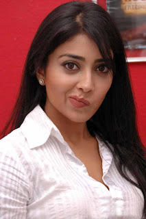 shriya+actress