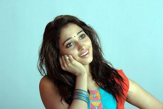 actress+thamanna