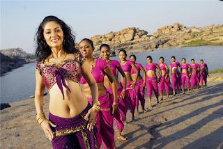 tamil+actress+sada