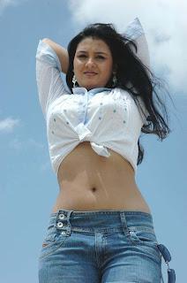 jyothi+krishna